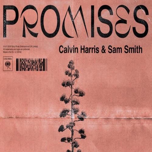 CALVIN HARRIS_SAM SMITH