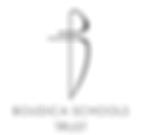 Boudica School Trust Logo.png