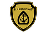 Vector St Clements Hill Primary Logo Pla