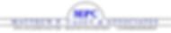 Matt P Casey - Clear Cropped Background.