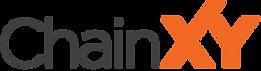 Chain XY Logo Plain.png