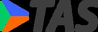 tas-logo-fullcolor-gry_2x.png