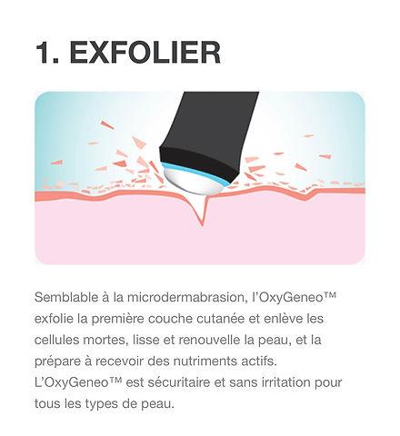 oxy 2.jpg