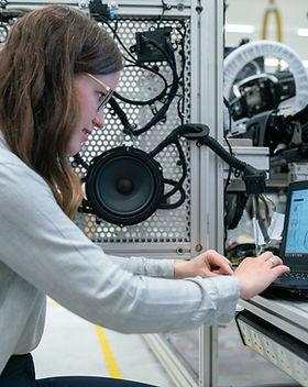 female-engineer-working-in-workshop-3862