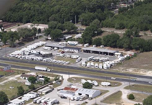 AerialPhoto.jpg