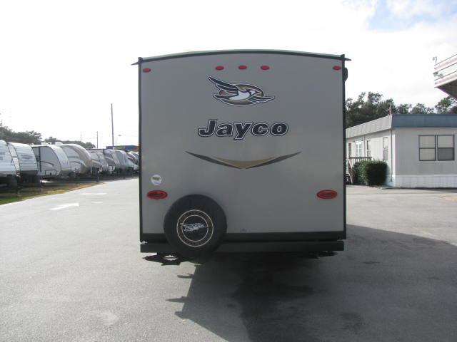 2018-jayco-jay-flight-26bh-006jpg