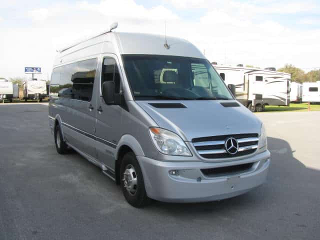 2011-airstream-interstate-3500-extended