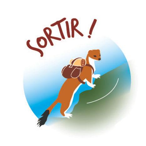 Logo Sortir Carré 613 Ko.jpg