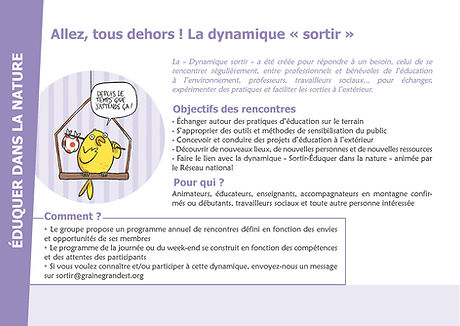 Communication_Sortir_Eduquer_dehors.jpg