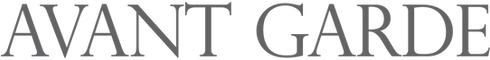 avant-garde-logo.png