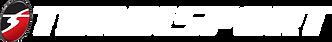 tyrolsport logo.png