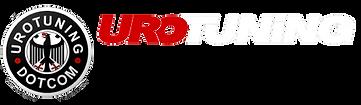 urotuning logo.png