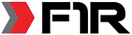 f1r-logo-outline.png