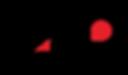 USP_Logo.png