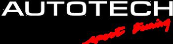 autotech-logo.png