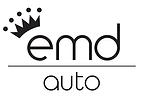 emd.png