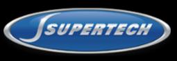 supertech1.png