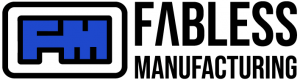 fabless logo.png