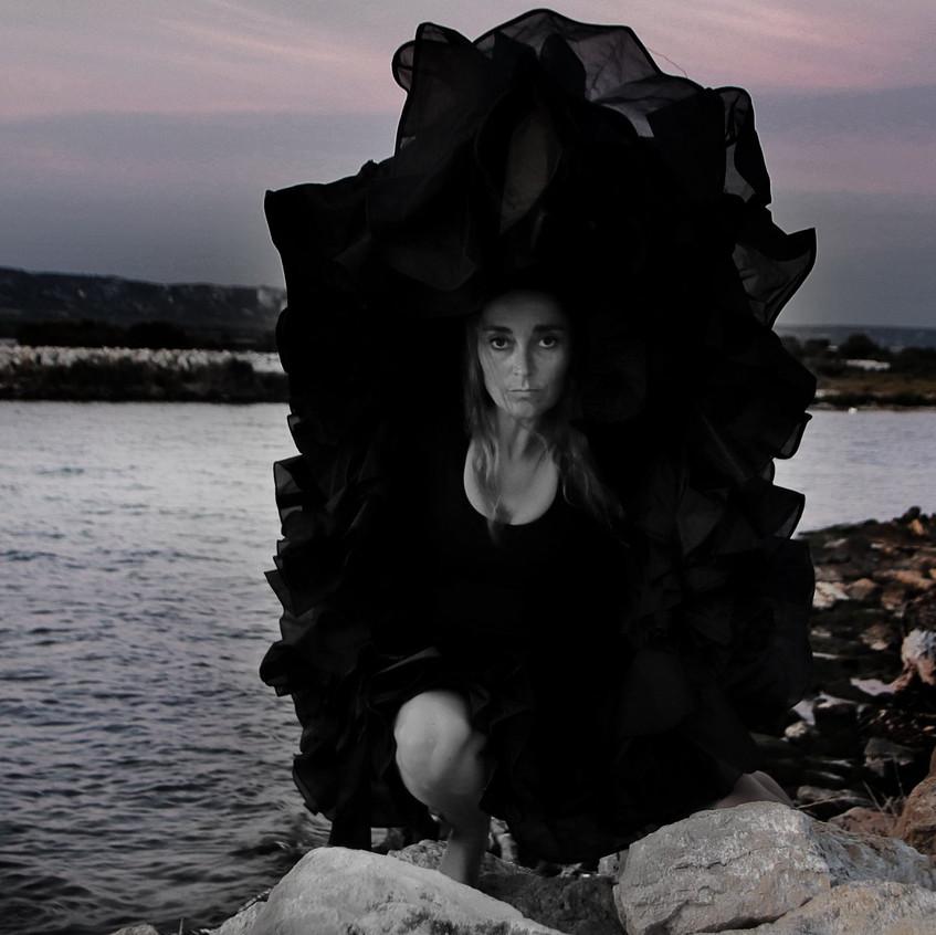 Sarah-Moha-Annick-Amabile20