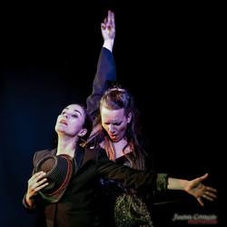 juan_conca_eklectik_flamenco_zone3