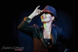 j_conca_eklectikc_flamenco2