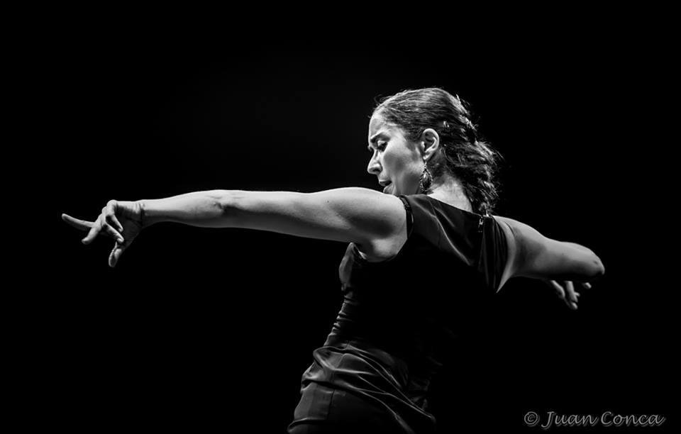 © Juan Conca