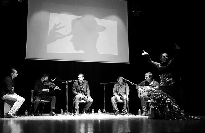 Flamenco Re'Creativo
