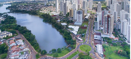 londrina.png