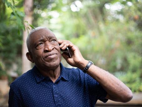Banco terá que indenizar idoso que recebeu 52 duas ligações em um dia