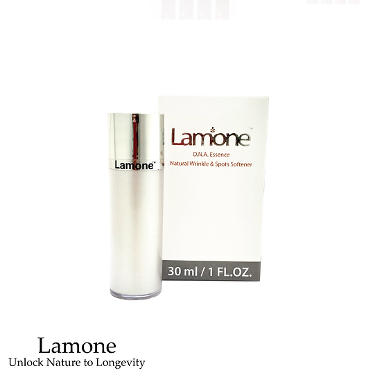 VP-Lamone New DNA Essence 30ml