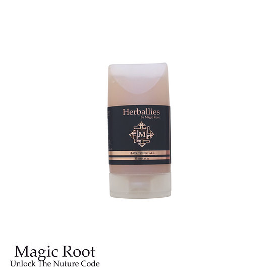 Magic Root Gel 30ml
