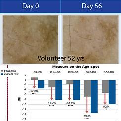 Lamone Intensive Boosting Lift Aging Spo