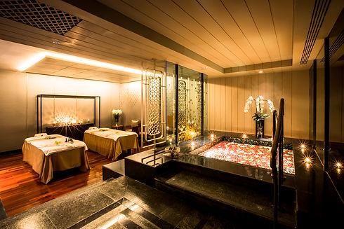Athenee-Spa-The-Athenee-Hotel-Bangkok-1.