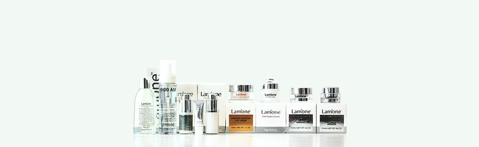 LAMONE COLLECTION BG.jpg