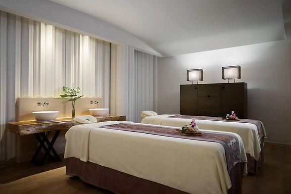 hua hin spa room lamone organic massage