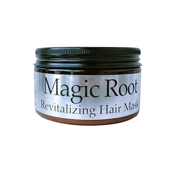 Magic Root Revitalizing Hair Mask 2oog