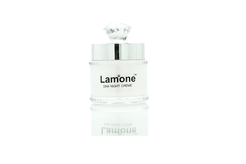 Member - Lamone DNA Night Creme 15g