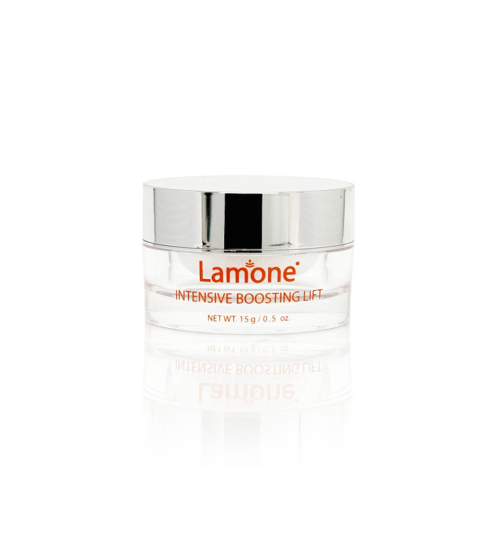 Lamone Intensive Boosting Lift