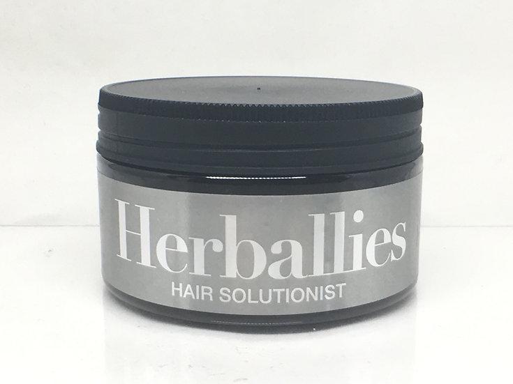 Member - Herballies Hair Nutrimask 200g