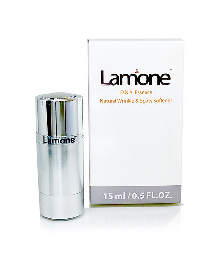 PC-Lamone New DNA Essence 15ml