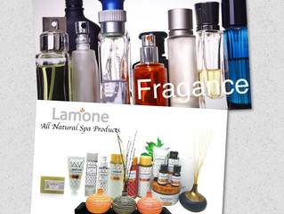 Do you know what is the difference between Synthetic Perfume vs Natural?