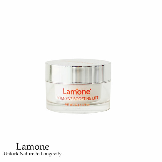 GC-Lamone Intensive Boosting Lift 50g