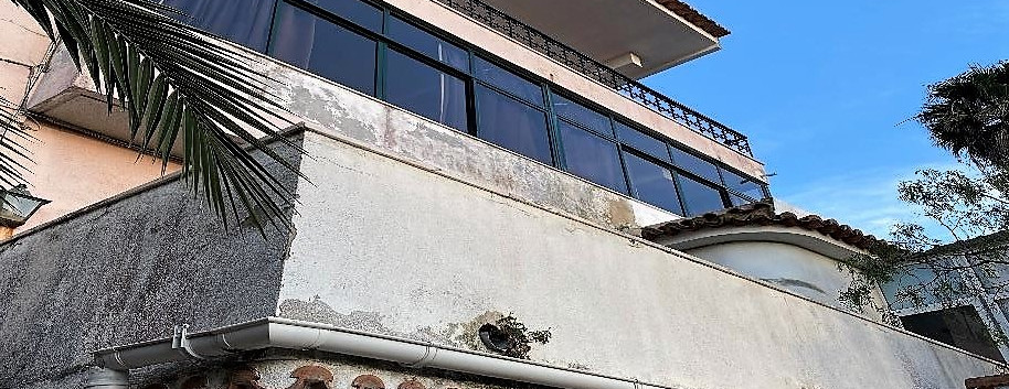 NOVO CASCAIS0_page6_image8.jpg