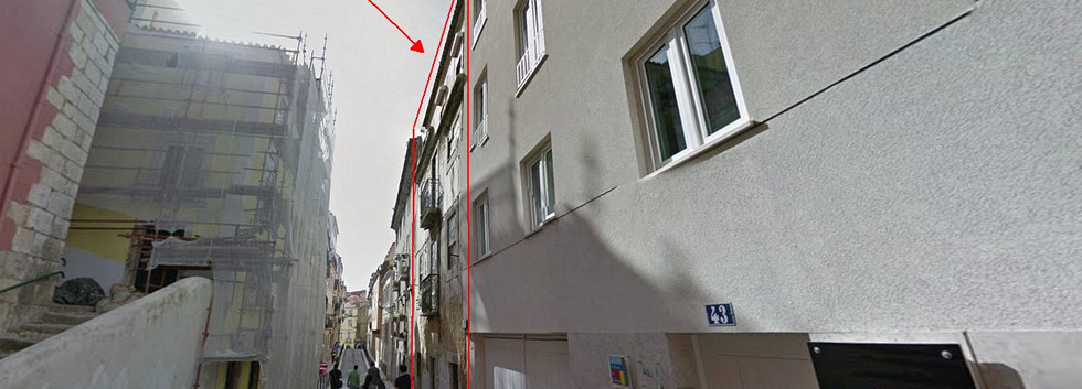 crop_rua_fachada.jpg
