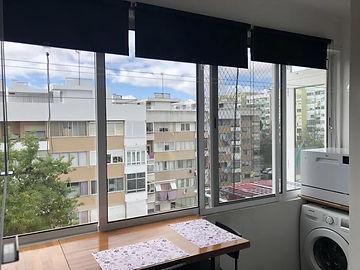 Apartamento OEIRAS_page8_image7.jpg