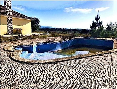 Quinta Joao1_012.jpg