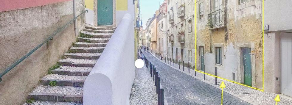 crop8-Rua.jpg