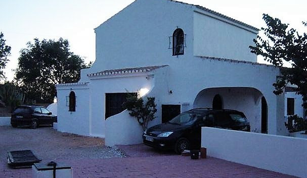 Algarve2_page6_image10.jpg