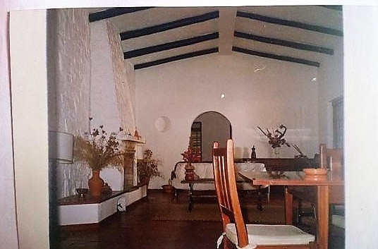 Algarve2_page6_image4.jpg