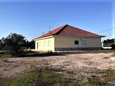 Quinta Joao1_005.jpg